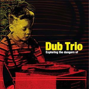 DUB TRIO - EXPLORING THE DANGERS OF