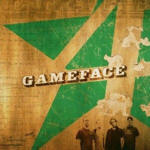 GAMEFACE - FOUR TO GO