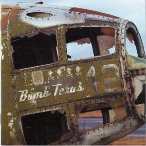 BOMB TEXAS - HAPPY?