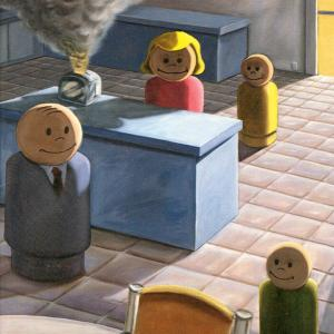 SUNNY DAY REAL ESTATE - DIARY (REMASTER)
