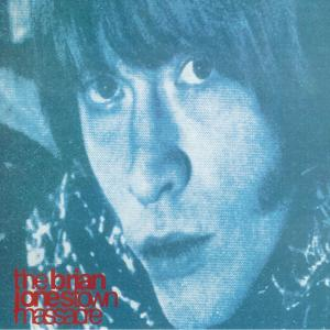 BRIAN JONESTOWN MASSACRE, THE - THIS IS WHY YOU LOVE ME EP