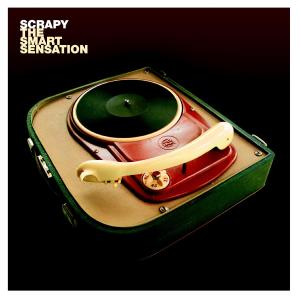 SCRAPY - THE SMART SENSATION