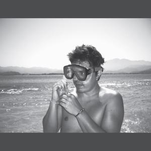 MOONFACE - DREAMLAND EP: MARIMBA & SHIT-DRUMS