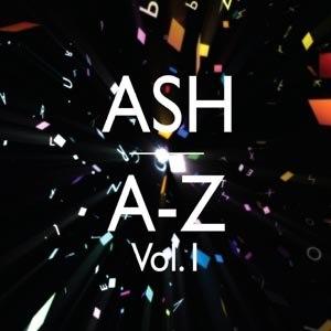 ASH - A-Z VOL. 1