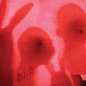 BLACK HEART PROCESSION, THE - BLOOD BUNNY / BLACK RABBIT