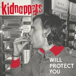 KIDNAPPERS - WILL PROTECT YOU
