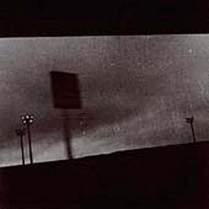 GODSPEED YOU! BLACK EMPEROR - F#A#8