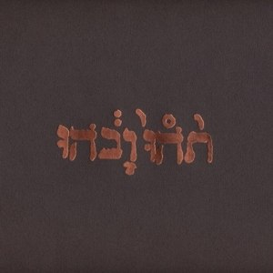 GODSPEED YOU! BLACK EMPEROR - SLOW RIOT FOR NEW ZERO KANADA