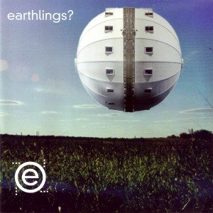 EARTHLINGS? - EARTHLINGS?