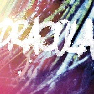 NURSES - DRACULA