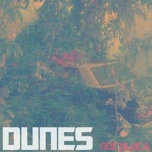 DUNES - NOCTILUCA