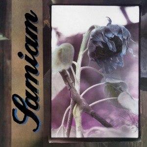 SAMIAM - SAMIAM (DELUXE GATEFOLD PURPLE VINY