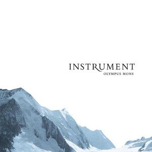INSTRUMENT - OLYMPUS MONS
