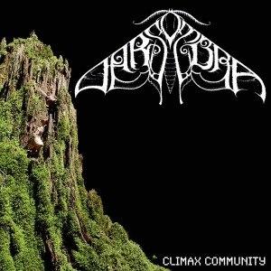 DARSOMBRA - CLIMAX COMMUNITY