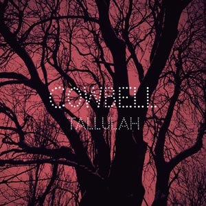 COWBELL - TALLULAH / CRY BABY
