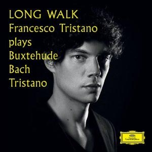 TRISTANO, FRANCESCO - LONG WALK