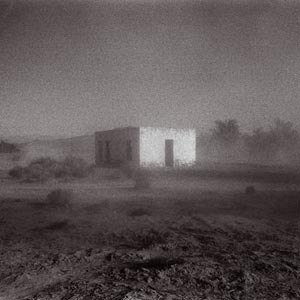 GODSPEED YOU! BLACK EMPEROR - 'ALLELUJAH! DON'T BEND! ASCEND! (LP