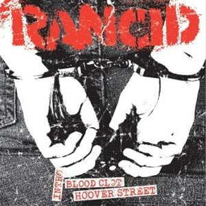 RANCID - LIFE WON'T WAIT A/B