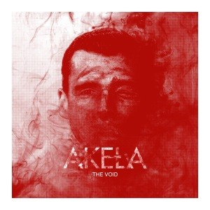 AKELA - THE VOID