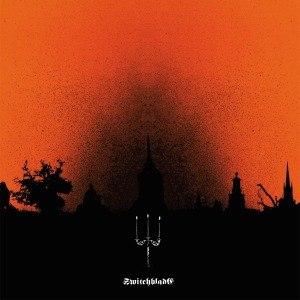 SWITCHBLADE - 2003