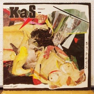 KAS PRODUCT - BY PASS