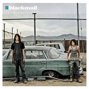 BLACKMAIL - II (RSD)