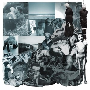 FULL OF HELL - RUDIMENTS OF MUTILATION (COLOR)