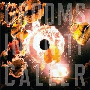 GROOMS - INFINITY CALLER