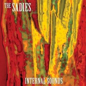 SADIES, THE - INTERNAL SOUNDS