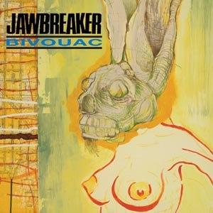 JAWBREAKER - BIVOUAC