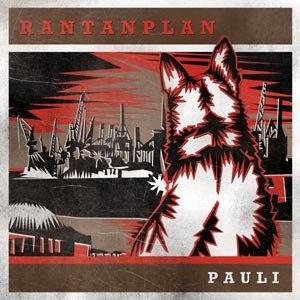 RANTANPLAN - PAULI