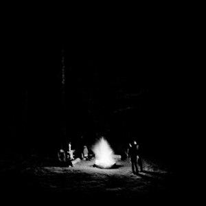 MEN, THE - CAMPFIRE SONGS EP