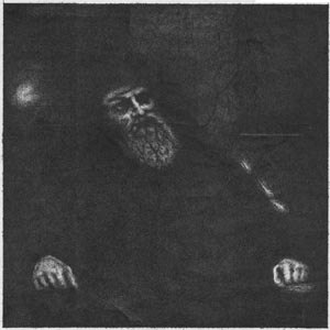 URFAUST - GEIST IST TEUFEL (180 GRAMM, BLACK)