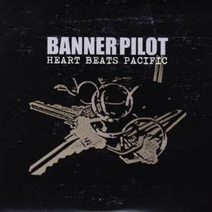 BANNER PILOT - HEART BEATS PACIFIC