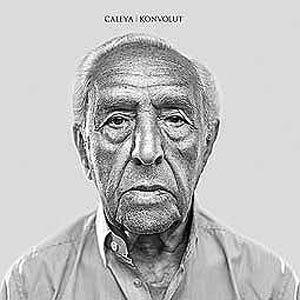 CALEYA - KONVOLUT