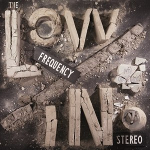 LOW FREQUENCY IN STEREO, THE - POP OBSKURA