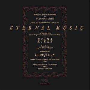 CULT OF LUNA - ETERNAL MUSIC
