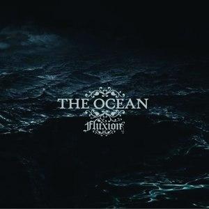 OCEAN, THE - FLUXION