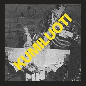 CIRCLE - KUMILUOTI