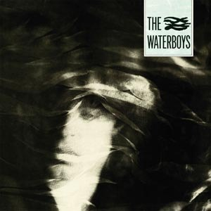 WATERBOYS, THE - THE WATERBOYS