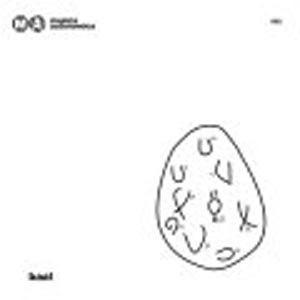 BAAL - METAMORPH EP