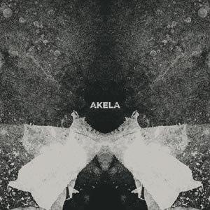 AKELA - AKELA