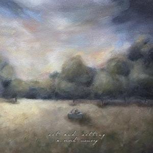 SET AND SETTING - A VIVID MEMORY