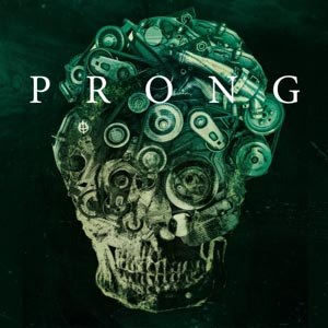 PRONG - TURNOVER