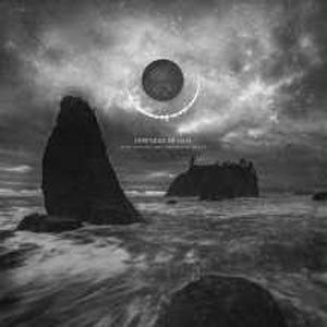 DOWNFALL OF GAIA - AEON UNVEILS THE THRONES OF DECAY