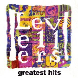 LEVELLERS, THE - GREATEST HITS