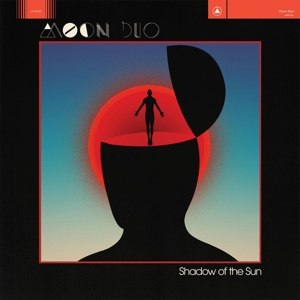 MOON DUO - SHADOW OF THE SUN (LP+7