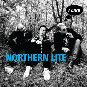 NORTHERN LITE - I LIKE