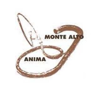 ANIMA - MONTE ALTO