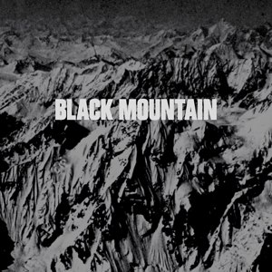 BLACK MOUNTAIN - BLACK MOUNTAIN (10TH ANNIVERSARY LI